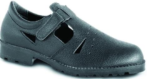 Wibram sandál