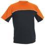 EMERTON - tričko 100% bavlna,155 g/m2.