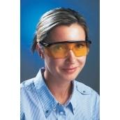 TERREY - brýle