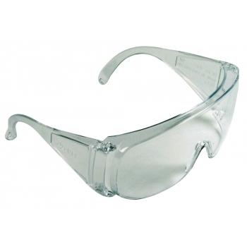 BASIC - brýle