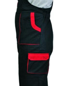 KPL LUXUS - Kalhoty pánské laclové