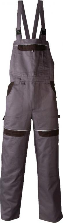 COOL TREND - Pánské kalhoty laclové